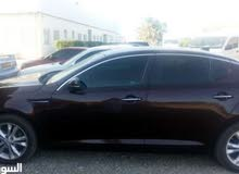 Used 2013 Kia Optima for sale at best price