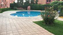 شقة الايجار في مراكش