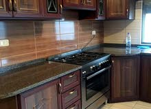 Apartment property for rent Amman - Tabarboor directly from the owner