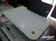 طابعة HP 1510