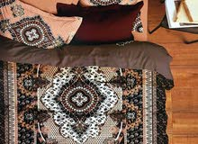 Basra –New Blankets - Bed Covers available for immediate sale