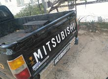 1993 Mitsubishi L200 for sale