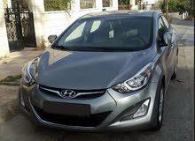 Used 2015 Hyundai Elantra for sale at best price