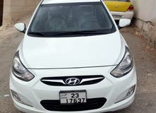 Best price! Hyundai Accent 2013 for sale