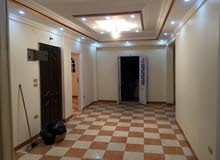 apartment for sale More than 5 directly in Omrania