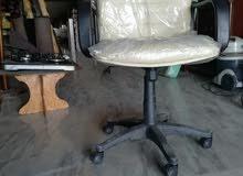 كراسي مكتبية للبيع