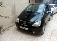 Best price! Mercedes Benz A 140 2000 for sale
