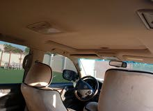 2008 Toyota Land Cruiser for sale