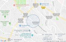 اربع محلات للبيع بسعر مغري الحسين مجمع كارفور التجاري