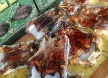 خلفة دجاج فحم وغاز 07734279506