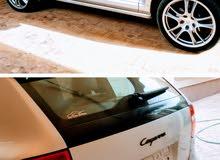 Best price! Porsche Cayenne 2008 for sale