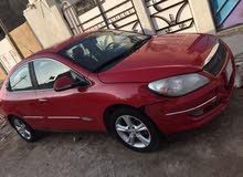 2013 Chery A3 for sale in Basra
