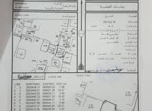 Villa for sale with 4 rooms - Al Masn'a city Al Masn'a