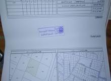 من المالك قطعة أرض للبيع في ابوعلندا إسكان الكهرباء حوض 12 بريك