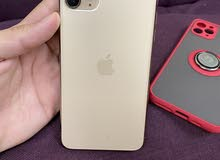 iphone 11 Pro Max 256GB good excellent condition