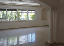 820 sqm  Villa for rent in Amman