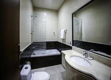 Long & Short Term Furnished Apartments