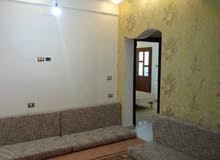 Best property you can find! Apartment for rent in Bin Ashour neighborhood
