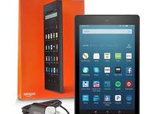 order now  Others tablet at a very good price
