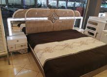 غرفة نوم VIP