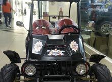 بجي صيني 125cc