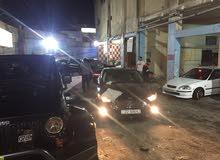 محطة غسيل سيارات للبيع في طبروبور بسعر مغري بداعي سفر
