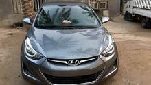 New Hyundai Elantra for sale in Karbala