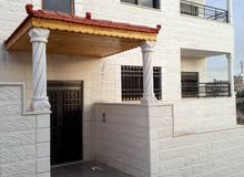 excellent finishing apartment for rent in Zarqa city - Hay Al-Rasheed - Rusaifah