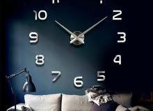 ساعات حائطية