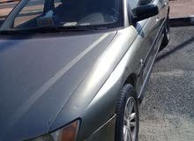 Available for sale! 190,000 - 199,999 km mileage Chevrolet Lumina 2004