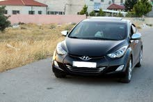 Best price! Hyundai Avante 2011 for sale