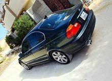 2000 Used BMW 328 for sale
