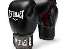 ايفرلاست كفوف ملاكمة بأفضل سعر على الاطلاق