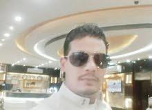 سائق خاص الجنسيه مصري