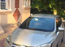 New condition Toyota Yaris 2015 with  km mileage