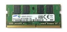 رامات لابتوب 8GB DDR4