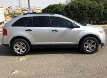Available for sale! +200,000 km mileage Ford Edge 2011