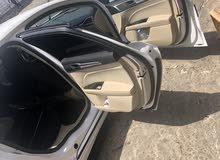 Ford Fusion car for sale 2015 in Mecca city
