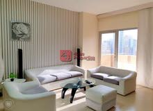 Fully Furnished ultra-modern 2 Bedroom Apartment for Rent – in Juffair : 66388216