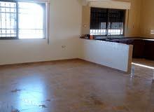 شقة سوبر ديلوكس للايجار ابو عليا