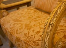 Furniture for sale Used Antiques