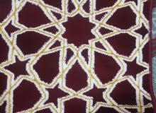 carpet cation sofa making & sale walpaper wooden parkiya PVC plastic &am