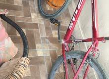 دراجه تبارك الرحمن