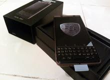 New Blackberry phone  for sale