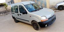 For sale Used Renault Kangoo