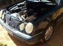 2002 Mercedes Benz for sale