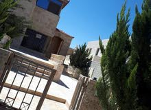 Madinet El Sharq property for sale with 3 rooms