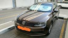 2016 VW Jetta for sale