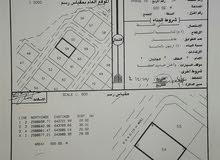 Brand new Villa for sale in MuscatAmerat