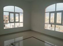 للبيع شقة 140م بالسيب ( اخر شقة متبقية) تم تخفيض السعر